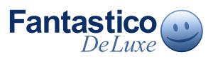fantastico-logo