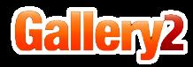 vipereg gallery hosting