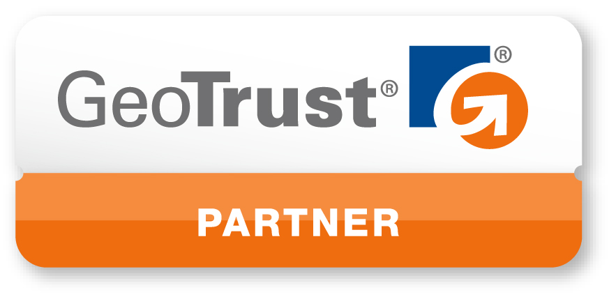GeoTrust_Partner_logo