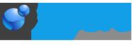 xoops-logo
