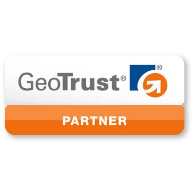Certificati SSL GeoTrust