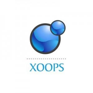 LOGO_Xoops400