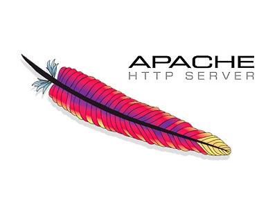 apache-server