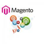 magento-webshop400