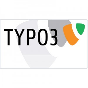 typo400