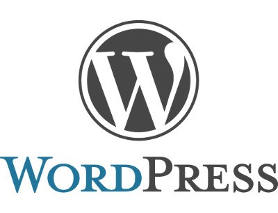 wordpress400