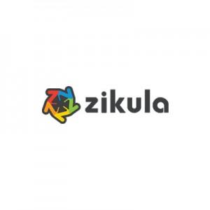 zikula400