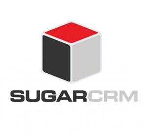 sugarcrm-sugar-professional_zpxk.640