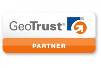 GeoTrust_Partner_logo