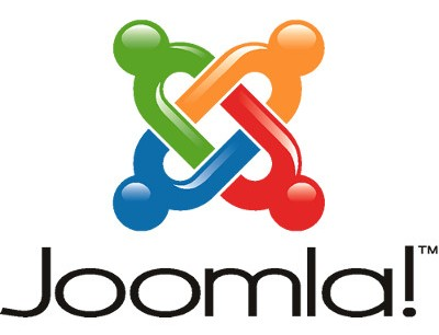 joomla400