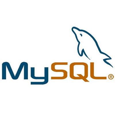 Data Base MySQL