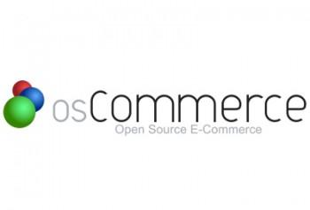 osCommerce_logo400