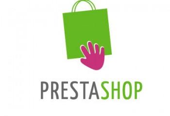 prestaShop400