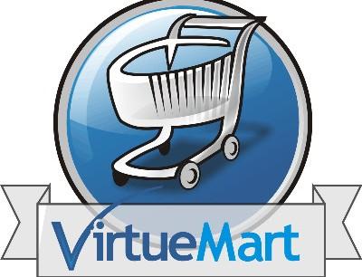virtuemart-per-joomla400