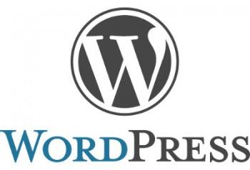 wordpress400
